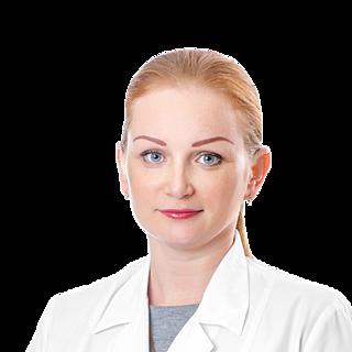 вакансия детский диетолог