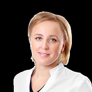 ольга борисовна диетолог москва