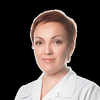 елена викторовна диетолог барнаул