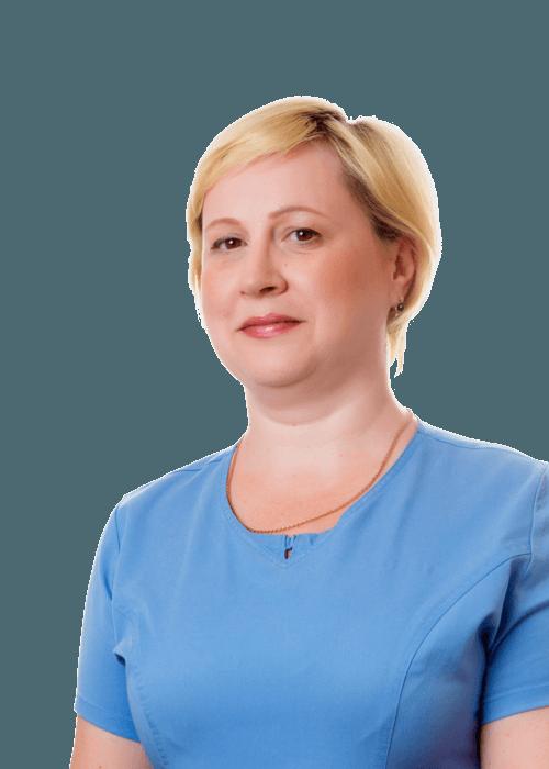 Препараты для лечения панкреатита и язвы
