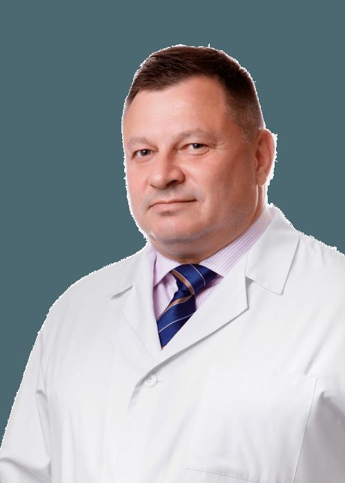 Мануальный терапевт в новосибирске отзывы цена