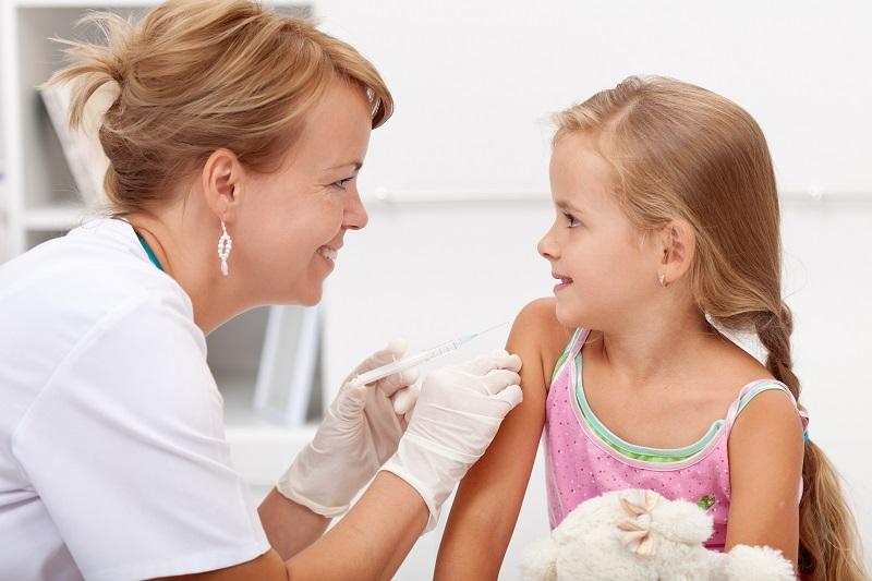 Гепатит с стоимость лечение 2016